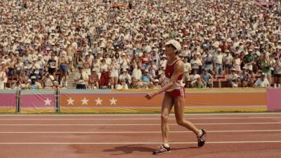 Gabriela Andersen-Schiess: Η αθλήτρια που απέδειξε το πραγματικό νόημα των Ολυμπιακών Αγώνων