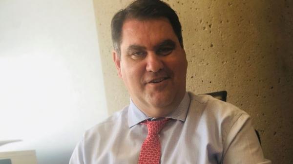 Γ. Σηφάκης (Εθνική Ασφαλιστική): Tο μέλλον της ασφάλισης περνά μέσα από την πελατοκεντρική αντίληψη και την προσφορά ποιοτικών προϊόντων - υπηρεσιών στον τομέα Υγείας