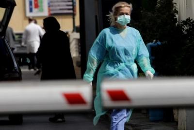 Ολλανδία: Τη χαλάρωση των μέτρων και την εισαγωγή ενός υγειονομικού πιστοποιητικού ανακοίνωσε η κυβέρνηση