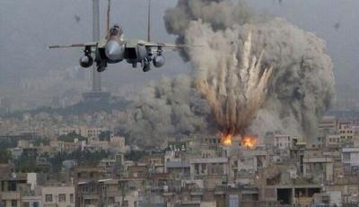 Βομβαρδισμοί Ισραήλ κατά της Hamas στη Λωρίδα της Γάζας – Αντίποινα για την εκτόξευση ρουκετών