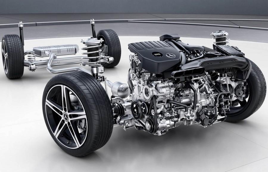 Euro 7: Υπάρχει σχέδιο εξόντωσης των κινητήρων βενζίνης και πετρελαίου;