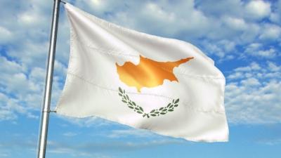 Η Λευκωσία ζητά από την ΕΕ να θέσει την Άγκυρα προ των ευθυνών της για το Κυπριακό