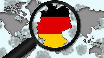 Γερμανία: «Ναι» στους πλήρως εμβολιασμένους ταξιδιώτες από χώρες εκτός ΕΕ