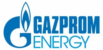 Ρωσία: Με 2,9 δισεκ δολάρια η Gazprom αποζημιώνει την Ουκρανία για το φυσικό αέριο