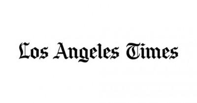 LA Times: Δημοσκόπηση της USC Dornsife δείχνει Biden νικητή με 54%, έναντι 43% του Trump