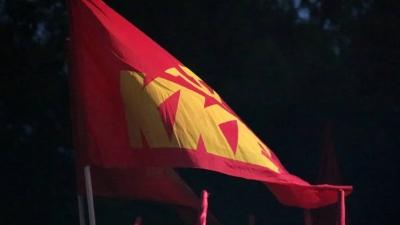 ΚΚΕ για ψήφο αποδήμων: Να σταματήσουν αμέσως τα πολιτικά παιχνίδια - «Η κα Τζάκρη εξελίσσεται σε