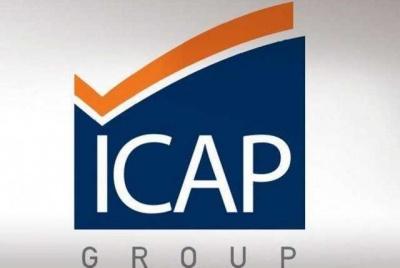 ICAP: Νέο ρεκόρ εσόδων για το 2019 - Έφθασαν στα 96,8 εκατ.