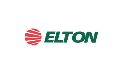 Σε πλήρη ανάπτυξη ο στρατηγικός σχεδιασμός του ομίλου Elton με την εξαγορά της Elton - Marmara στην Τουρκία
