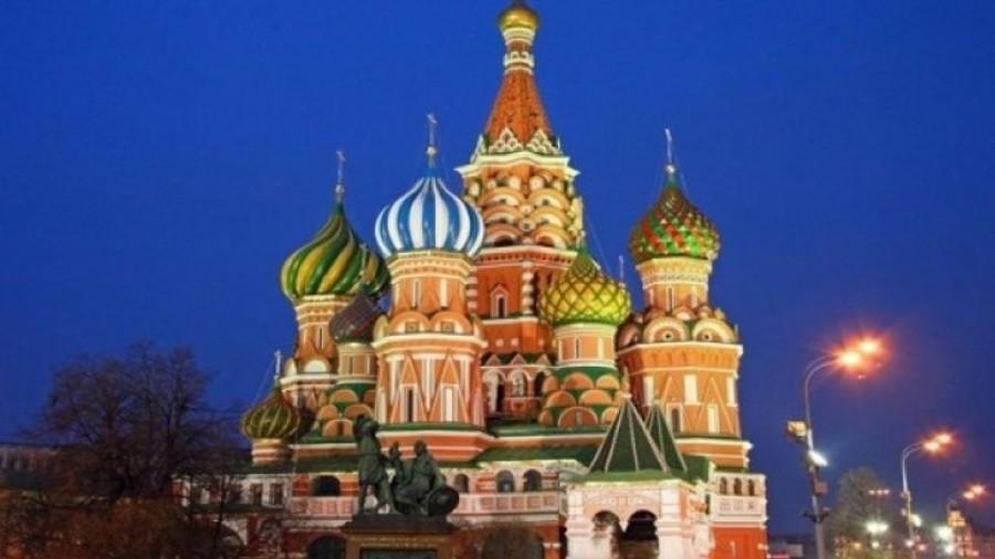 Ρωσία: Άνδρας της Ομοσπονδιακής Υπηρεσίας Προστασίας αυτοκτόνησε μέσα στο Κρεμλίνο