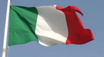 Ιταλία: Στην κατάσχεση 100 τόνων λαθραίου πετρελαίου ντίζελ και 11 τόνων τσιγάρων προχώρησε η αστυνομία