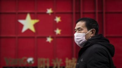 Κίνα: Σε χαμηλό τριών εβδομάδων τα κρούσματα covid – Αρχίζουν οι έρευνες του ΠΟΥ