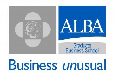 Alba Executive MBA: Ένα πρωτοποριακό πρόγραμμα για διευθυντικά στελέχη