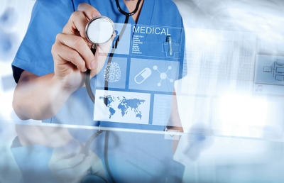 ICAP: Κάμψη στο μέγεθος της αγοράς ιδιωτικών υπηρεσιών υγείας το 2020