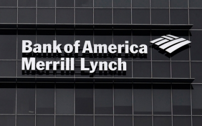 Bank of America: Μόλις στο... 0,02% η απόδοση του S&P 500 την επόμενη 10ετία