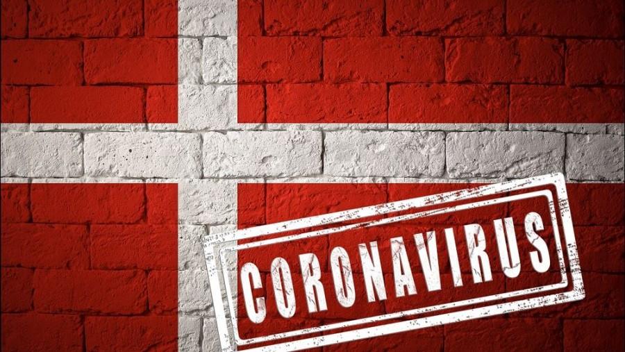 Δανία - Κορωνοϊός: Απέσυραν νόμο για υποχρεωτικό εμβολιασμό των πολιτών μετά από διαδηλώσεις διαμαρτυρίας