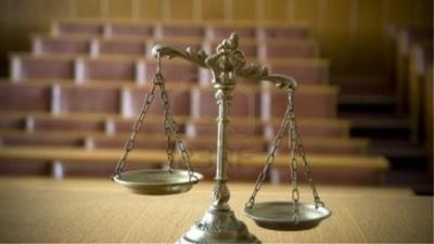 Αυτό είναι το νέο Διοικητικό Συμβούλιο της Ένωσης Δικαστών και Εισαγγελέων