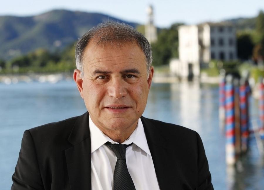 Roubini: Ποια είναι τα τέσσερα σενάρια για την οικονομία και τα χρηματιστήρια - Τι πρέπει να περιμένουν οι επενδυτές