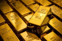 Bloomberg: Αυξημένο το επενδυτικό ενδιαφέρον για τον χρυσό - Έχει ενισχυθεί 11% από τις αρχές του 2017