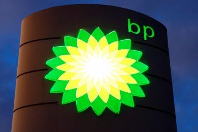 Η BP πουλάει το 20% συμμετοχής της στο Ομάν - Στα 2,6 δισ. δολάρια το τίμημα