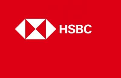Πάγωσε το σχέδιο πώλησης της HSBC Ελλάδος στην Eurobank – Αποχώρησε από την διαδικασία