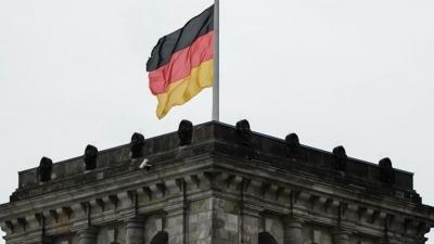 Γερμανία: Κάλεσε το πρεσβευτή της Λευκορωσίας για εξηγήσεις  για την αναγκαστική προσγείωση της Ryanair
