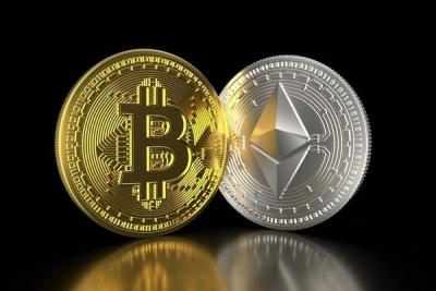 Μειώνεται η κυριαρχία του Bitcoin - Γιατί το Εthereum θα το εκθρονίσει