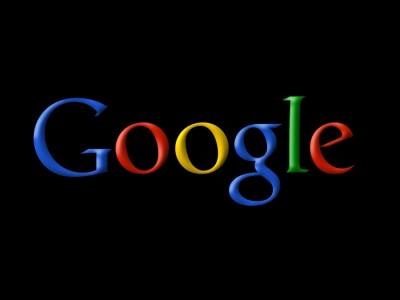 ΗΠΑ: Στο στόχαστρο των αρχών η Google, για μονοπωλιακές πρακτικές