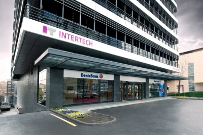Intertech: Στις 22/4 η ΕΓΣ για εκλογή μελών ΔΣ και διεύρυνση σκοπού