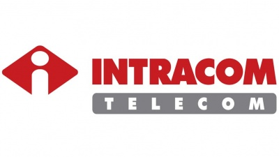 Η Intracom Telecom παρουσιάζει νέα αυτοματοποιημένη πλατφόρμας διαχείρισης