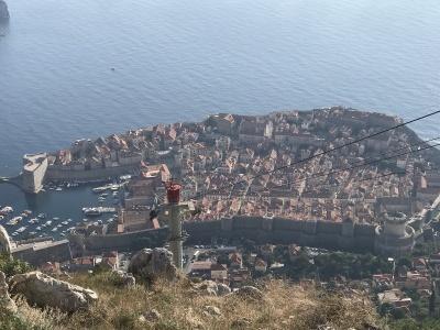 ΑΧΑ: Ταξίδι στο Ντουμπρόβνικ για τη Διεύθυνση του Τάσου Παυλίδη