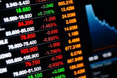 Ιαπωνία: Κανονικά από αύριο οι συναλλαγές στο χρηματιστήριο του Τόκιο, που ανεστάλησαν λόγω τεχνικού προβλήματος