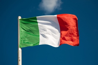 Ιταλία - Πλήρως εναρμονισμένος με τους κανόνες της ΕΕ ο προϋπολογισμός για το 2020