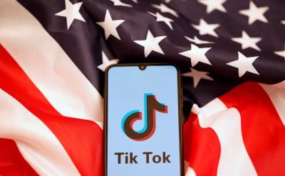 Δεύτερο δικαστήριο στις ΗΠΑ μπλοκάρει τους περιορισμούς στην TikTok