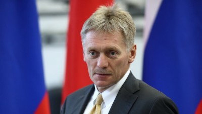Peskov: Ρωσία και Τουρκία πρέπει να διασφαλίσουν από κοιονού την ειρήνη στον Καύκασο