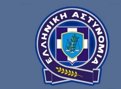 Εξάρθρωση εγκληματικής οργάνωσης που διέπραττε σε ληστείες και κλοπές στην περιοχή των Αχαρνών – Πέντε συλλήψεις