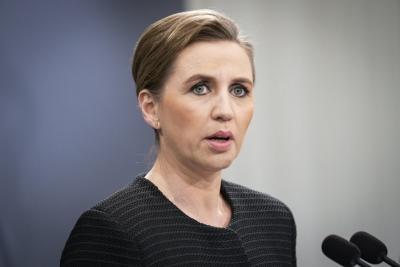 Η Δανία θα λανσάρει διαβατήριο κορωνοϊού ως το τέλος Φεβρουαρίου 2021