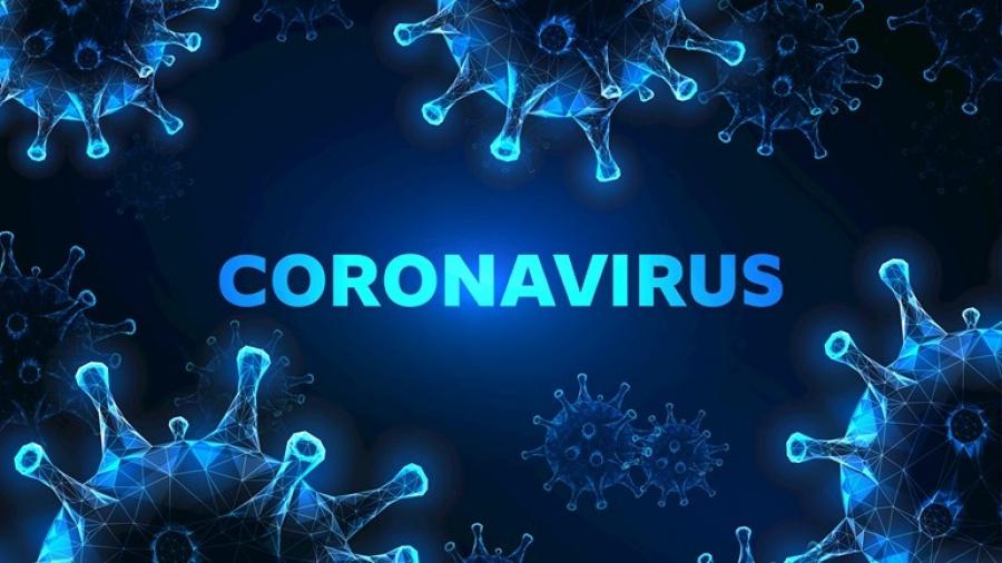 Παγκόσμιος εφιάλτης ο κορωνοϊός – Στα 521.086 τα κρούσματα, στους 23.568 οι νεκροί – Στη δίνη ΕΕ, ΗΠΑ