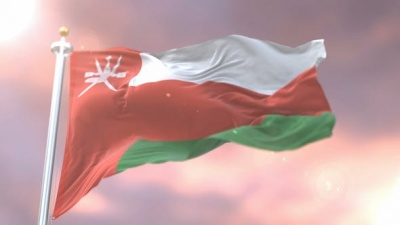 Το Ομάν παροτρύνει το Ιράν να απελευθερώσει το βρετανικό δεξαμενόπλοιο