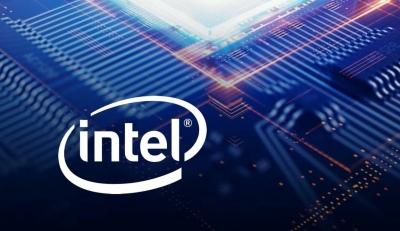 Intel: «Άλμα» 33% στις πωλήσεις μονάδων Η/Υ το β΄ τρίμηνο 2021 σε ετήσια βάση – Ισχυρή ανάπτυξη από την παραγωγή ημιαγωγών