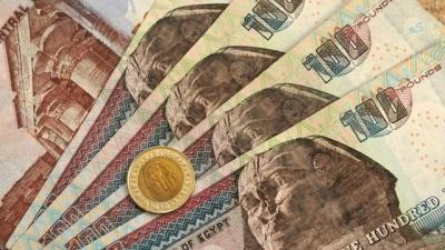Αίγυπτος: Πρωταθλήτρια στην Αφρική στην προσέλκυση ξένων επενδύσεων