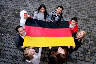Γερμανικός Τύπος για την πολιτική ασύλου της ΕΕ: Συμφωνείστε επιτέλους!