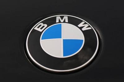 BMW: Κέρδη 4,8 δισ. ευρώ στο β΄τρίμηνο του 2021- Aναβάθμισε τις εκτιμήσεις για το σύνολο του έτους