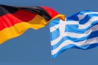 Η Ελλάδα έχει χρεοκοπήσει αλλά και οι Γερμανοί λένε ανοησίες – Τουλάχιστον φαιδρά τα ρεπορτάζ σε Die Zeit και Spiegel