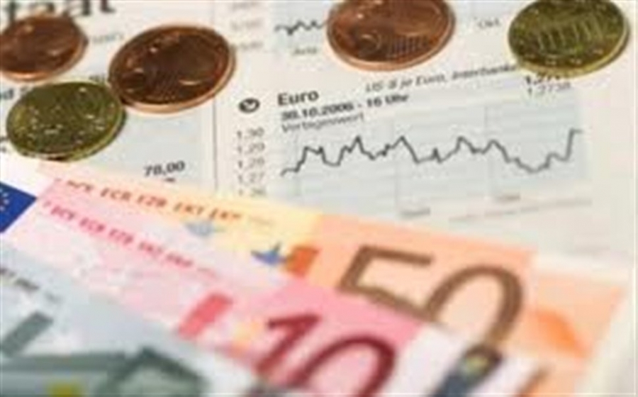 Από 23/2 οι πληρωμές σε συντάξεις - αναστολές συμβάσεων και επιδόματα