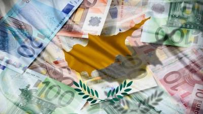 Κύπρος - ΥΠΟΙΚ: Μια εκ νέου μη ψήφιση του προϋπολογισμού μας οδηγεί σε περιπέτειες