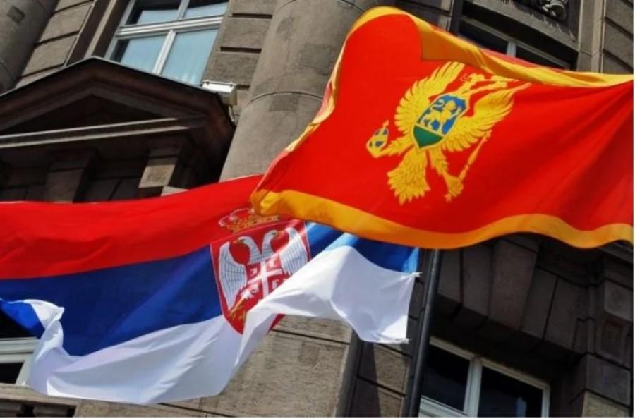 Ανησυχία στα Βαλκάνια για την ένταση Σερβίας - Μαυροβουνίου - Απέλασαν τους πρεσβευτές