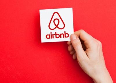 Μετά την έκρηξη της Airbnb με τις ενοικιάσεις κατοικιών, ο κορωνοιός προκαλεί σοκ, καταρρέουν οι κρατήσεις παγκοσμίως