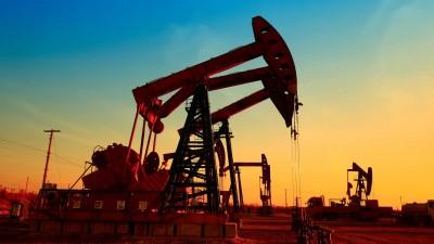 Άνοδος άνω του 3% στο πετρέλαιο, σε υψηλό 4 μηνών οι τιμές WTI και Brent