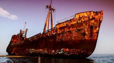 Στα όρια του ναυαγίου το κυβερνητικό πείραμα σε οικονομία, Τουρκία - Ποιες οι αιτίες που οι οικονομικοί και διπλωματικοί στόχοι δεν επιτυγχάνονται