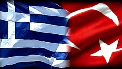 Νέες προκλητικές δηλώσεις Yildirim και Akar για το Αιγαίο – Έντονη η αντίδραση της ΝΔ